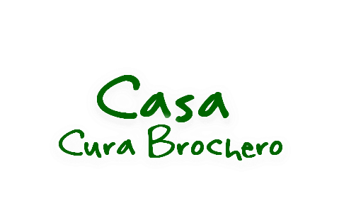Casa Cura Brochero